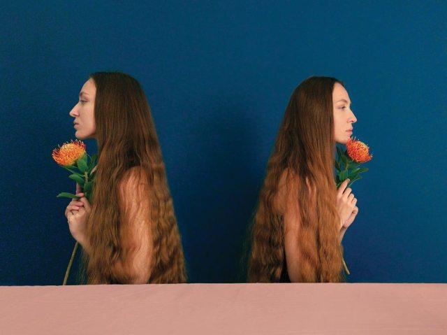 Shot On Mi 10T Pro by Riccardo Dubitante - Clone Mode - Vogue