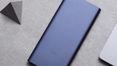 xiaomi-powerbank-10000