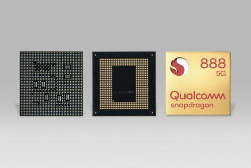 Snapdragon 888 ufficiale: ecco come sarà il top di gamma 2021