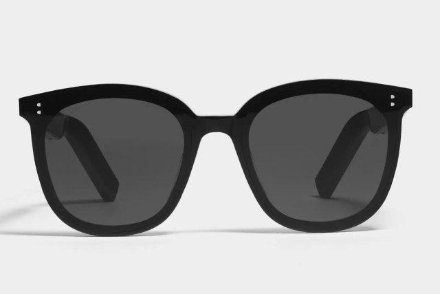 Huawei X Gentle Monster Eyewear II Smart Myma
