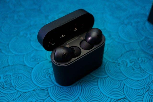 Recensione Xiaomi Mi Air 2 Pro ANC: tra i migliori tws sotto i 100 euro