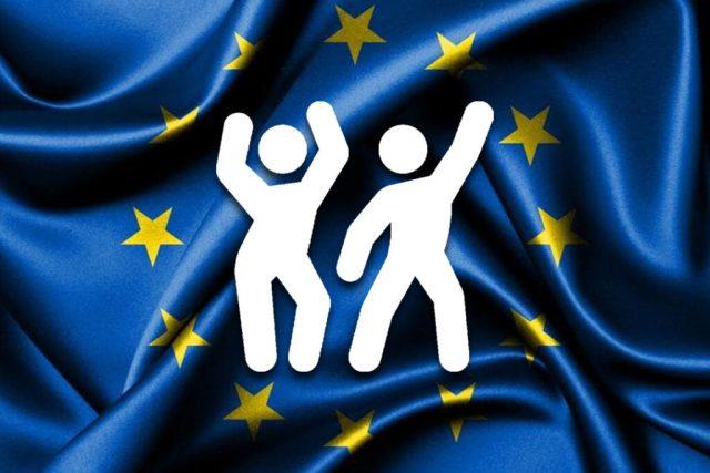 come evitare i dazi doganali acquistando dai magazzini europei
