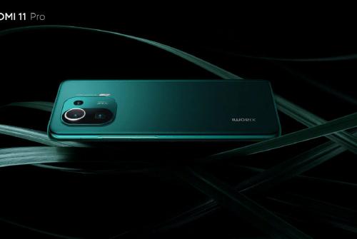 Xiaomi Mi 11 Pro: uscita, prezzo e scheda tecnica del nuovo top di gamma!