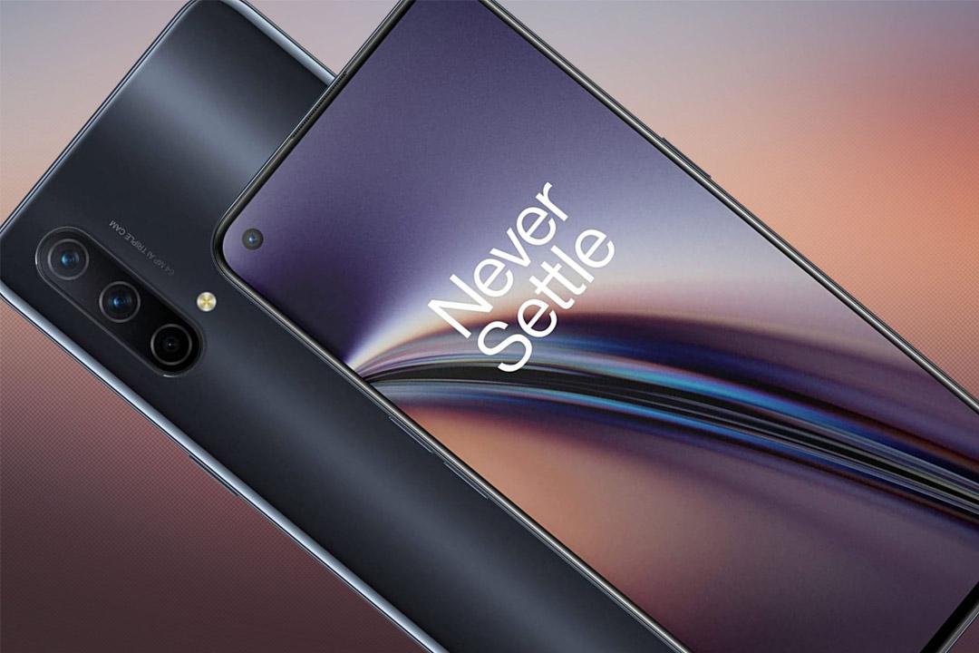 OnePlus Nord CE 5G ufficiale: la giusta via di mezzo?