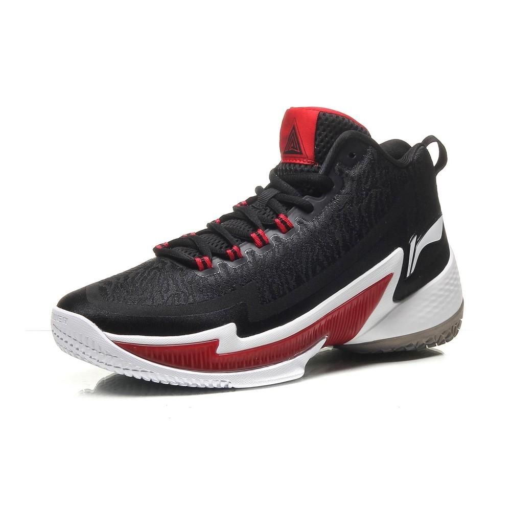 Running Shoes Newton 2017
