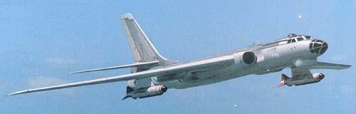 H6 (Tu-16)