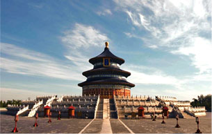 The only online travel agency in China with In-house travel operators, tour guides and advisors.
