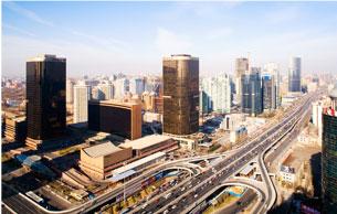 Extensive strategic partners & destination management resources