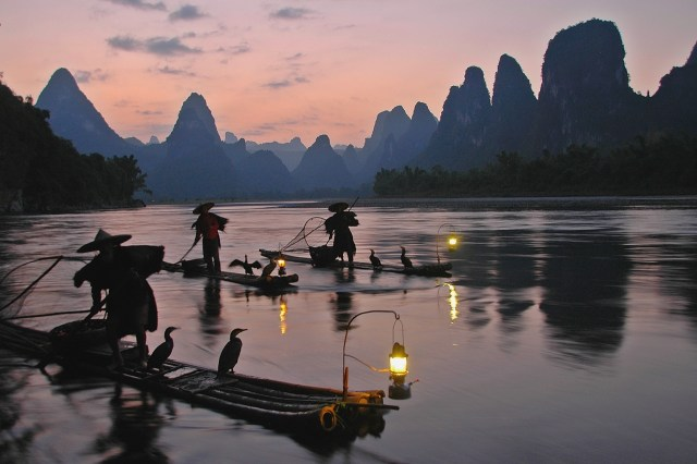 Image result for guilin