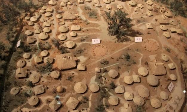 Des milliers de villages traditionnels sous la protection nationale