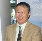 Ambassadeur de Chine à Maurice, SEM Li Li