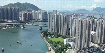 Concertation politique entre Pékin et Victoria pour «renforcer» la coopération