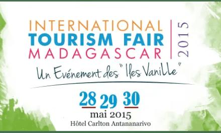 Madagascar mise sur les touristes asiatiques