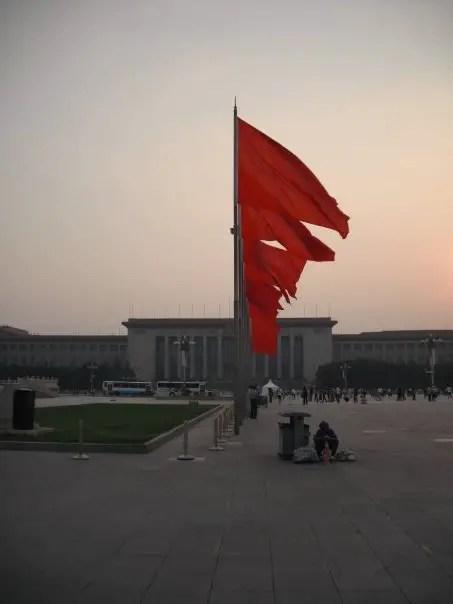 La Chine, 1ère exportatrice de capitaux