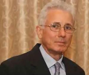 Callixte d'Offay, secrétaire général de la COI