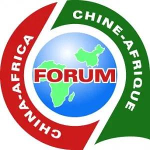 1er Forum sino-africain sur la défense et la sécurité fin juin