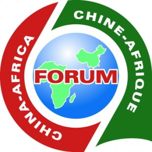 Accentuer la coopération économique, politique et culturelle