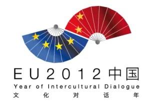 UE Chine 2012