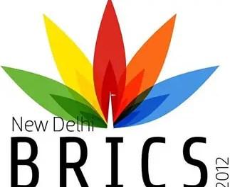 Xi Jinping présidera le Sommet des BRICS