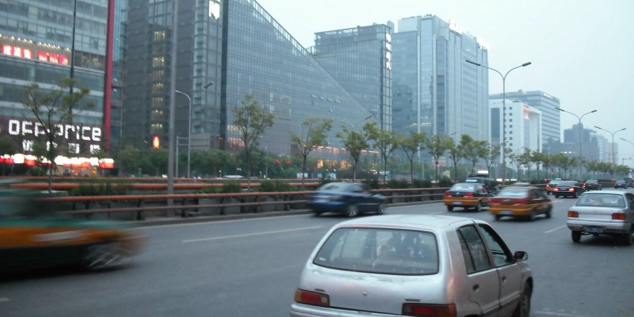 La Chine attire plus de 10% des IDE selon l'ONU