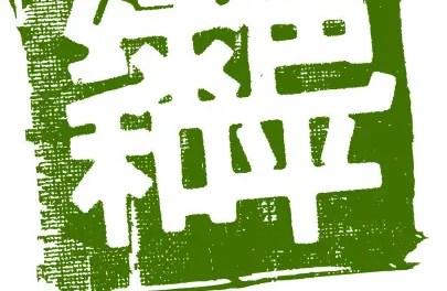 Quinze jours après les explosions de Tianjin, le bilan