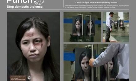 Une journaliste couvrant les violences domestiques tuée par son mari