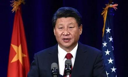 La Chine dit ne pas craindre une escalade du conflit