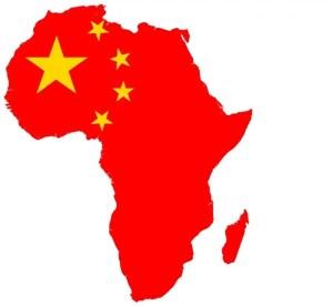 La Chine colonise-t-elle l'Afrique ?