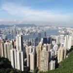 Statut spécial de Hong Kong révoqué : qu'est ce que cela signifie?