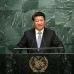 Neutralité carbone : La Chine au centre des espoirs