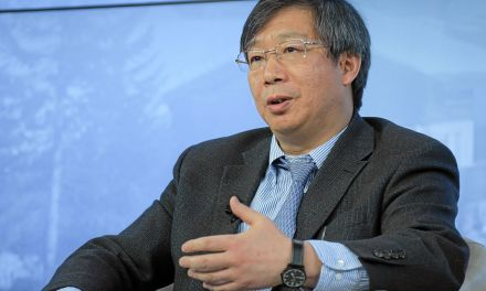 La Chine va améliorer la flexibilité de sa monnaie