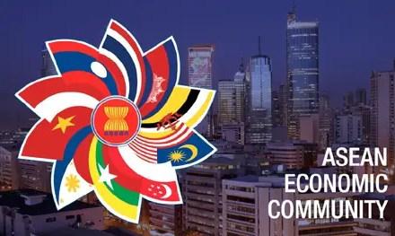 L'ASEAN divisée par les conflits territoriaux