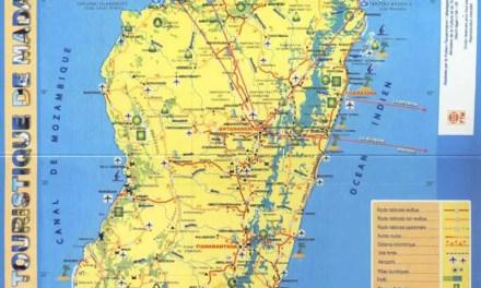 Madagascar attend beaucoup du prochain FOCAC