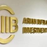 La BAII engage 5 milliards de fonds de sortie de crise