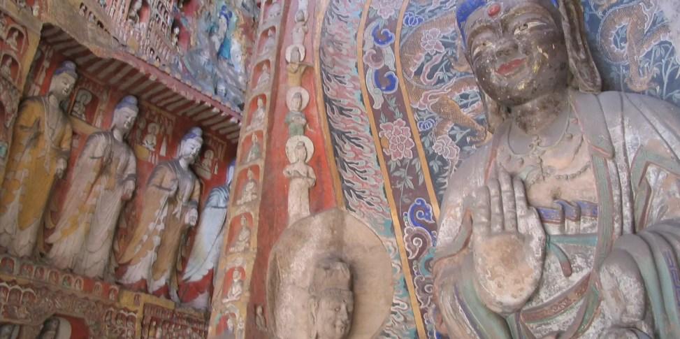 bouddhiste datant du Royaume-Uni histoires horribles datant