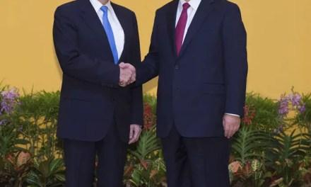 Réconciliation chinoise, fraternité réunionnaise