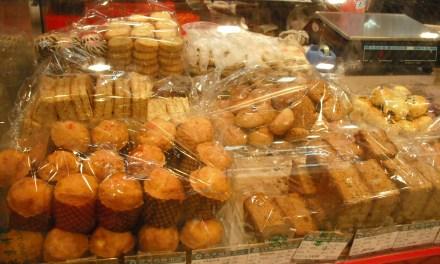 Les exportateurs alimentaires doivent assurer que les produits sont sains