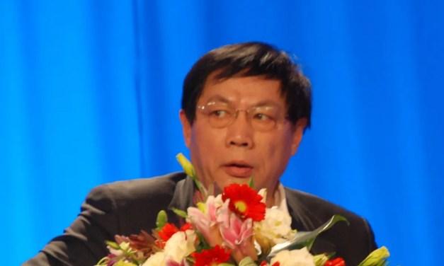 Condamné à 18 ans de prisson pour avoir traité Xi JInping de «clown»