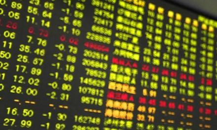 Coopération entre les marchés de Shanghai et China Europe International ?