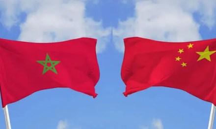 Le Maroc, le nouvel eldorado de la Chine