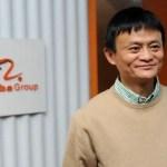Alibaba triple son bénéfice trimestriel