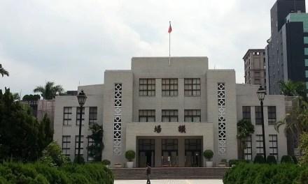Tsai ing-wen veut «faire la vérité sur la répression de la période autoritaire»