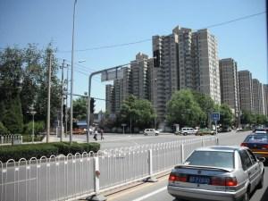 Quartier de Zhongguancun