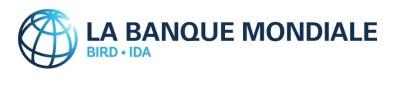 banque-mondiale-logo