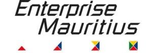 entreprise-mauritius