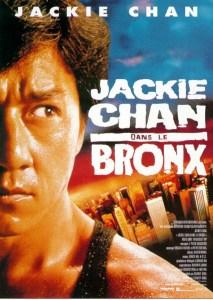Jackie-Chan-dans-le-Bronx-affiche-11556
