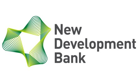 La  Banque des BRICS accordera 2,5 milliards de dollars de prêts