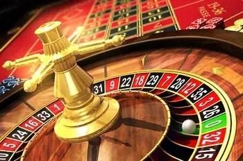 Jusqu'à 10 ans de prison pour des employés de casinos
