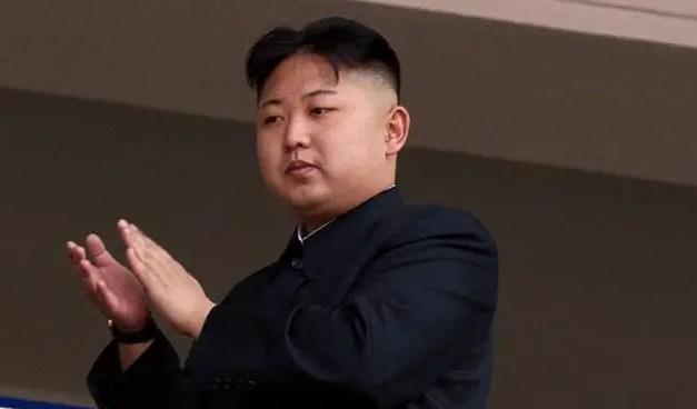 Kim Jong-un veut renforcer ses relations avec la Chine
