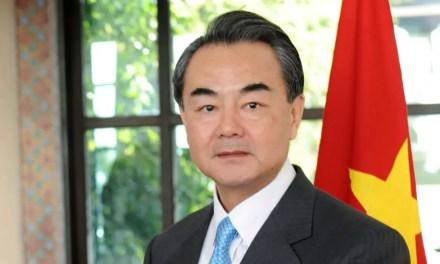 Beijing refuse tout «chantage» venant de Washington